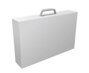 portfolio-bag